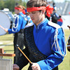 2009 Butler Festival of Bands : 24 galleries with 4676 photos