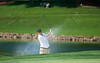 Golf : 2 galleries with 146 photos